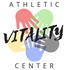 VITALITY ATHLETIC CENTER